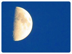 Moon_Fotor
