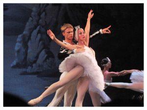 ballet_Fotor