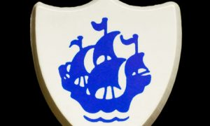 Blue-Peter-badge-002