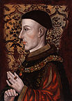 104px-king_henry_v_from_npg